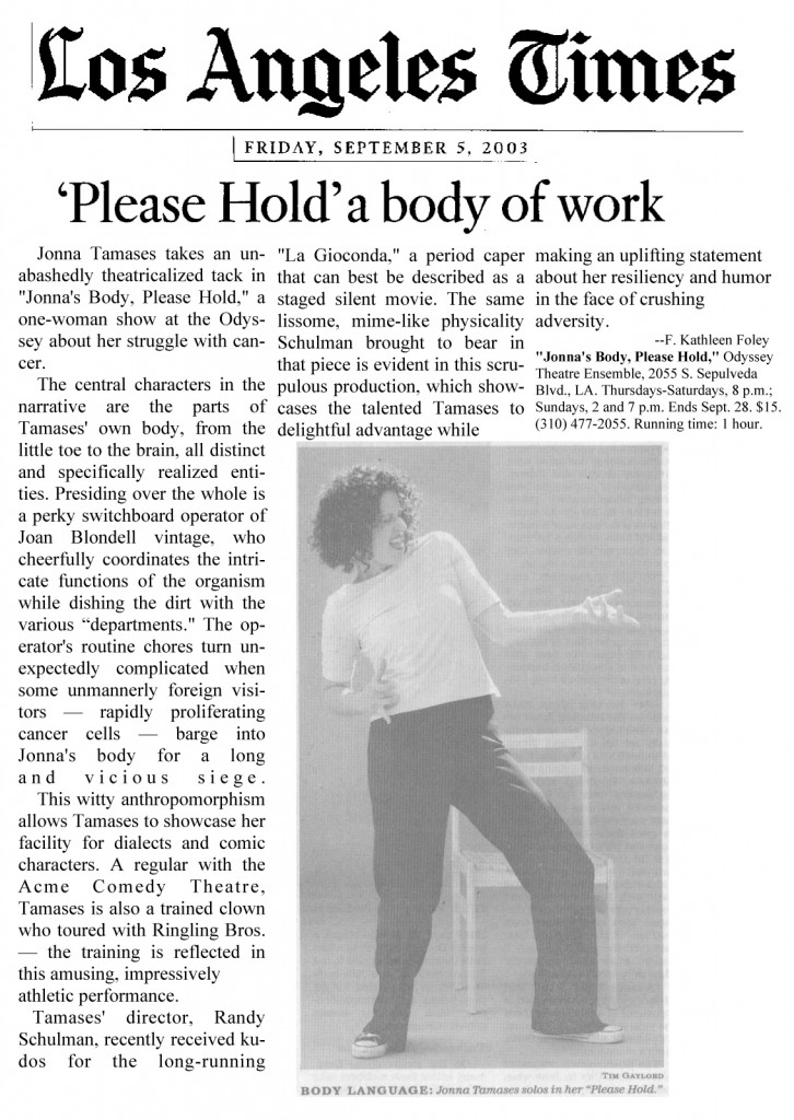 20030905-la_times_article