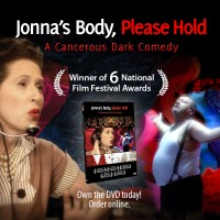 productions-jonnasbody-movie