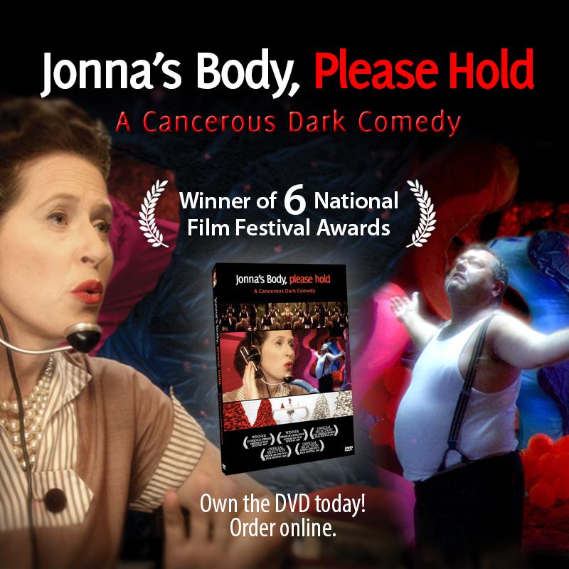productions-jonnasbody-movie