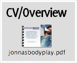 CV-Overview-button