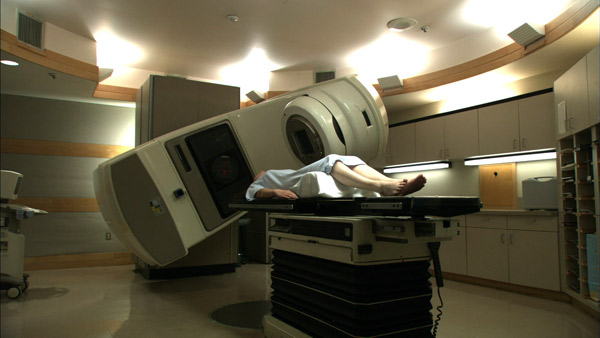 prod_radiation