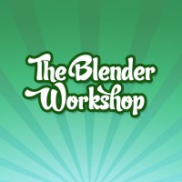 the-blender-workshop-600x600