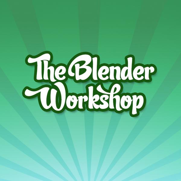 the-blender-workshop-600x600