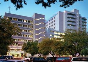 uc-davis-main-hospital