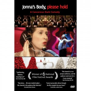jonnasbody-movie-dvd