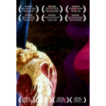 jonnasbody-movie-dvd-awards