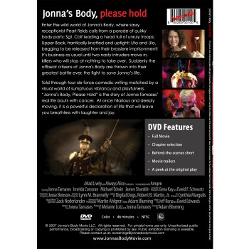 jonnasbody-movie-dvd-back