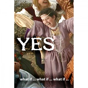 yes-movie-poster