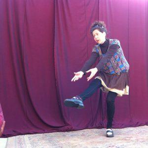 IMG_1006-gisele-dance-square