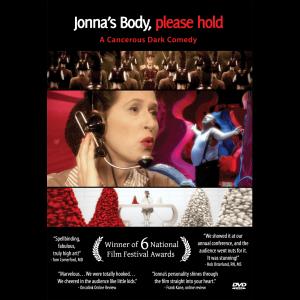jonnasbody-movie-dvd