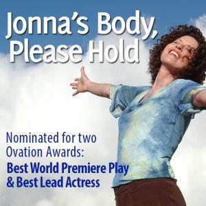 productions-jonnasbody-play2