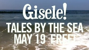 GISELE-tales-by-the-sea-May-19-2012.jpg
