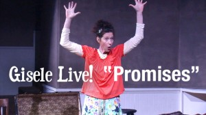 gisele-live-promises-2013-01-30