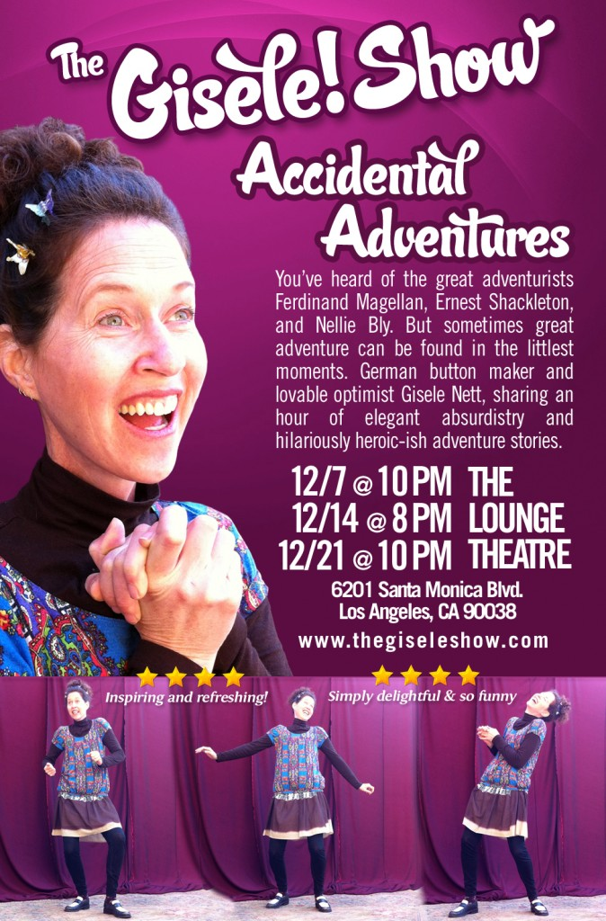 tgs-accidental-adventures-poster-full