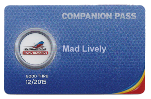 companion-pass-madlively