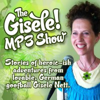 production-the-gisele-mp3-show-poster