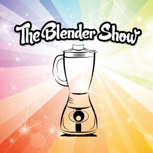 blender-show-logo