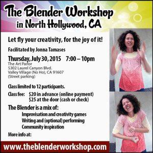the-blender-workshop-20150730
