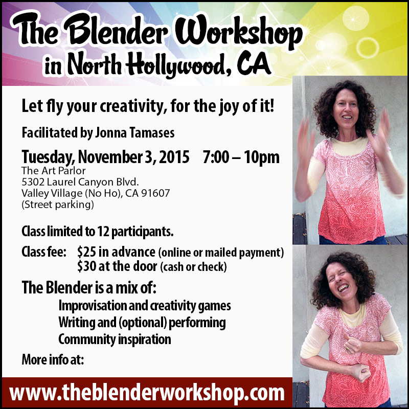 the-blender-workshop-NOV-3-2015