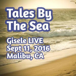 tgsp-800-tales-by-the-sea